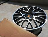Porsche Sport Xspoke style R20 alu disky