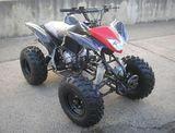 ATV SPORT 250-4B