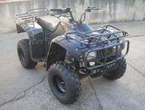ATV TOUR250-4B Mustang