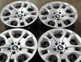 7,5Jx17 5x120 BMW