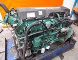 Volvo FM4 D13K EURO 6 motor