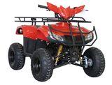 ATV 125 007 7 COL
