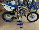 TM Racing MX 85   2021