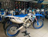 TM Racing MX 250 2021