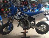 TM Racing  SMX 85