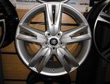 AL Disk Skoda Seat Performance III 7Jx18