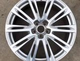 Audi A8 -3ks 4H0601025N