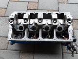 VW - SEAT - SKODA hlava motora