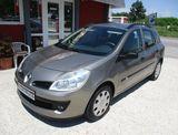 Renault Clio Grandtour III 1.2 16V Dynamique