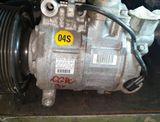 4G0 260 805 A - 3,0 TFSI AUDI A6 4G