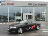 Audi A4 Sport 2.0 TDI S-tronic