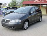 Fiat Croma 1.9 16V MultiJet Emotion