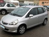 Honda Jazz 1.4 Cool