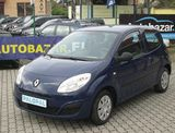 Renault Twingo 1.2 8V Access