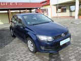 Volkswagen Polo 1.2 12V Premium Trendline