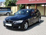 BMW Rad 3 Touring 320d