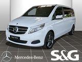Mercedes 250D 2.5D 4matic Edition Kompakt