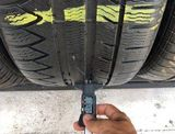 Zimne 235/45 R17 Michelin 1ks (ID:1000081)