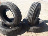 Bridgestone r.v:48/18