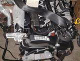 CKF 2,0 TDI MOTOR