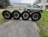 BMW Zimná rada pneumatík Goodyear Ultra Grip