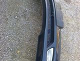 Mercedes ML W163 2001-2004 naraznik predny