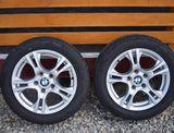 BMW-X1,X3