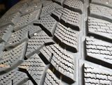 225/55R16 Dunlop