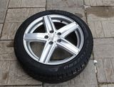 205/50R17 Pirelli