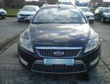 Ford Mondeo Combi 2.2 TDCi
