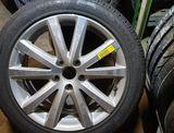 235/45R17 Pirelli