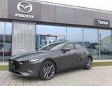 Mazda 3 2.0 Skyactiv-G 122 Plus/Sound  NOVÁ CENA !!!