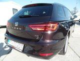 Seat Leon ST 2.0 TDI CR  Xcellence DSG 110kW A6