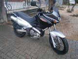Suzuki XF Freewind