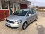 Volkswagen Golf Plus 1.4 TSI Trendline