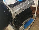 MOTOR 2,2 HDI JUMPER,BOXER EURO 5 - 4HH 4H0 4HG