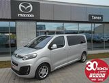 Citroën Spacetourer 2.0 BlueHDi 180k S&S XS Feel A/T