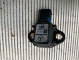 snímač tlaku 0041538428 mercedes jeep chrysler