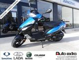 Motorro Digita 50 4T