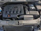 Motor 2,0TDI 103kW BKD