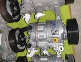 KLIMA 2,0 TDI VW,SKODA CFF CFG CFH