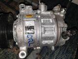 KLIMA 2,0 TDI PASSAT B8 - CRL,CRB