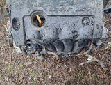 Motor Hyundai Kia 1,4i G4FA