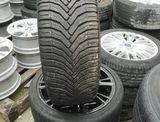 Michelin Predám pneumatiky