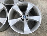 ALU 20 BMW ORIGINAL 5x120 11x20 ET37 1ks (ID:1003019)