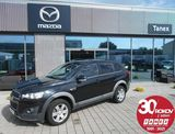 Chevrolet Captiva 2.2 D LS