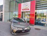 Toyota Corolla sedan SD NG19 - 1.8L (HEV special) - 1 CVT,  COMFORT & TECH