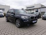 BMW X5 30d Sport xDrive 258k M-Packet