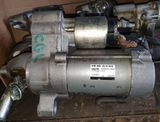 03L 911 024 B - AUDI 2,0 TDI CGL