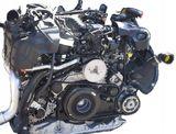 MOTOR DEN 3,0 TDI TOUAREG III 2019